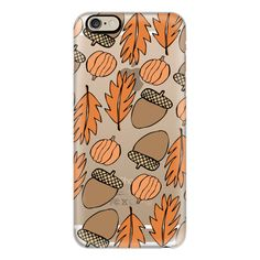 iPhone 6 Plus/6/5/5s/5c Case - Fall Scene ($40) ❤ liked on Polyvore featuring accessories, tech accessories, phone cases, fillers, iphone case, iphone cover case и apple iphone cases