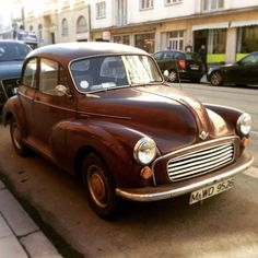 Silk Road, Travel And Tourism, Bavaria, Munich, Antique Cars, Antiques, Vehicles, Design, Vintage Cars
