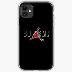 Framed Prints, Art Prints, Ipad Case, Supreme, Nba, Iphone Cases, Printed, Awesome, Products