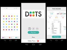 20 Best Apps of 2013