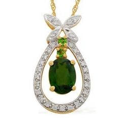 russian jewelry - Bing Images