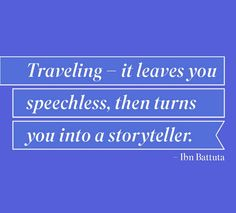 Are you traveller?? #travel #travelling #traveller #happyjourney