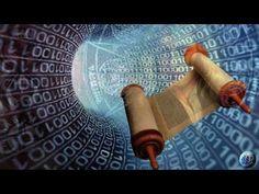 CODUL SECRET AL BIBLIEI - INCREDIBIL! Si numele Romaniei apare in cateva secvente ale codului - YouTube Catio, Film, Youtube, Paranormal, Romania, Travel, God, Psicologia, Bible