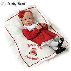 Rosa a Righe Cappello /& Bootees Set 14-16 pollici bambole primo Baby Annabell//Reborn 7