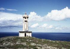 Farol da Ilhéu do Chão, Portugal: Madeira