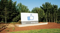 To set the scene for Fast Company's cover feature on Mark Zuckerberg, E.B. Boyd takes us on a walk-through of Facebook's giant Menlo Park HQ.