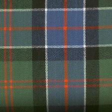 Would love a scarf in this tartan...Sinclair Tartan - Hunting (Green) Ancient