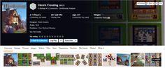 Board Game Geek, Board Games, Tabletop Games, Geeks, Geek Stuff, Hero, Play, Things To Sell, Geek Things