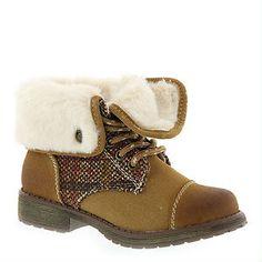 Roxy RG Tamarac (Girls' Toddler-Youth) | shoemall | free shipping!