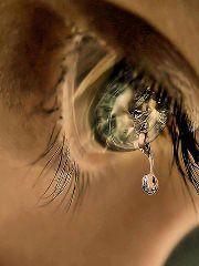 love can hurt,