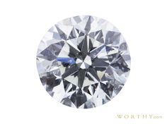 GIA 1.01 CT Round Cut Solitaire Ring Sold at Auction for $2,545