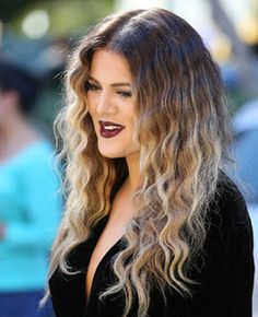 The lifestyle of AB: Get the beach waves !