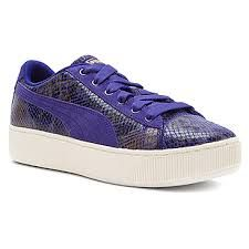 puma sneakers for women - Google Search Puma Sneakers, Google Search, Shoes, Women, Fashion, Moda, Zapatos, Shoes Outlet, Women's