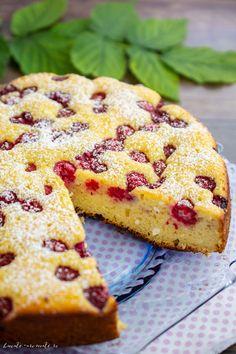 Prajituri si tarte Archives | Bucate Aromate No Cook Desserts, Vegan Desserts, No Cook Meals, Vegan Challenge, Vegan Curry, Vegan Meal Prep, Vegan Thanksgiving, Vegan Kitchen, Food Cakes