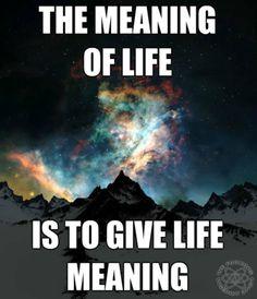 #atheism