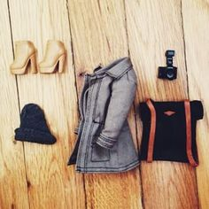 #teeny #clothes #wear #fashion #sometag