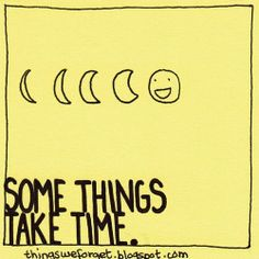 Via http://thingsweforget.blogspot.com #thingsweforget #quotes #inspiration