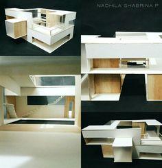 Maket Final - Nadhila Shabrina P