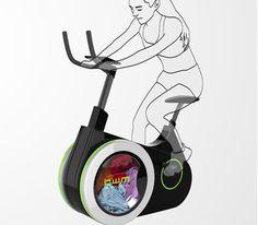 bike washing machine, biwa, cycle laundry machine, invention