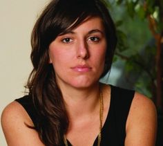 Valenti holds a master's degree in women's and gender studies and is the author of several books. Among these is Full Frontal Feminism: A Young Woman's Guide to Why Feminism Matters; He's a Stud, She's a Slut...and 49 Other Double Standards Every Woman Should Know; and, most recently, The Purity Myth: How America's Obsession With Virginity is Hurting Young Women.