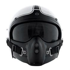 Buy the Harisson Corsair helmet in white/black online at Moto Legends with free UK delivery and returns. We will beat any discounted price by 10%.