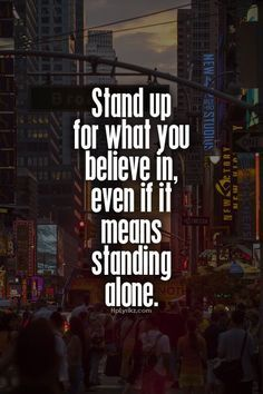 Top 25 Inspirational Quotes for Teens