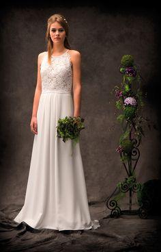 Lambert | Robes de mariée & mode nuptiale à St-Gall, Zurich, Berne, Lausanne