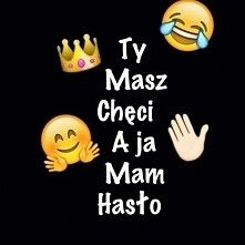 Ty masz chęci, a ja mam hasło Wallpaper Iphone Cute, Lock Screen Wallpaper, Cute Wallpapers, Iphone Wallpaper, Jack Frost, Diy And Crafts, Funny Memes, Love You, Lol