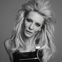 Among the many talents to be honored at tonight's 71st #TonyAwards #CateBlanchett is nominated for Best Lead Actress in a Play for her role in #ThePresent. Photographed by @inezandvinoodh styled by #JoeMckenna for #V100 in 2016.  via V MAGAZINE OFFICIAL INSTAGRAM - Celebrity  Fashion  Haute Couture  Advertising  Culture  Beauty  Editorial Photography  Magazine Covers  Supermodels  Runway Models