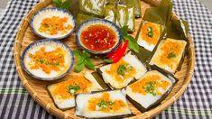 Banh Xeo, Vietnamese Cuisine, Spanakopita, Fresh Rolls, Cooking, Ethnic Recipes, Passion, Food, Kitchen