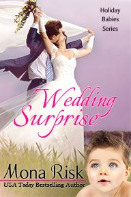 WeddingSurprise Best S