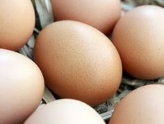 How to Start an Egg Business  Follow these tried-and-true ideas to grow a successful—and profitable—egg business.