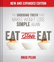 In Just One Day This Simple Strategy Frees You From Complicated Diet Rules