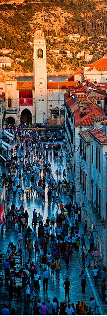 Croatia is a beautiful Central European country.   Plan your trip to its capital Zagreb here: http://www.ixigo.com/travel-guide/zagreb