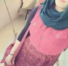 Hijabi Girl, Girl Hijab, Stylish Girl Images, Stylish Girl Pic, Black Hair Kpop, Beautiful Eyes Images, Amazing Dp, Hijab Dpz, Street Hijab Fashion