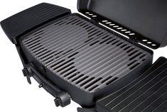 Enders Gasgrill Kansas Black Pro 3 K Turbo : Hofer enders outdoor küche kansas pro sik profi turbo