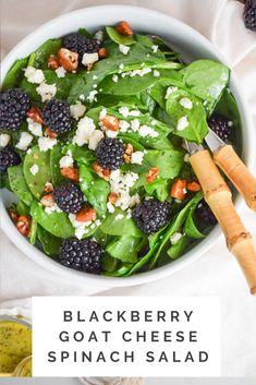 Pasta Salad Recipes, Healthy Salad Recipes, Veggie Recipes, Veggie Food, Veggie Dishes, Side Dish Recipes, Dinner Recipes, Lunch Recipes, Side Dishes