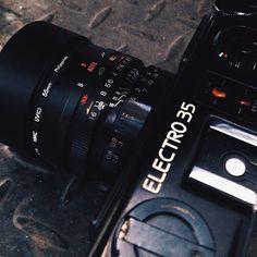 https://instagram.com/p/1TfsI0vSbQ/?taken-by=filmcamerasinternational