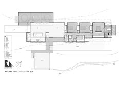 Gallery of Wallaby Lane House / Robinson Architects - 12