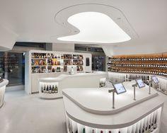 Vintry-Fine-Wines-Shop-New-York-Roger-Marvel-Architects-4.jpg