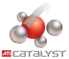 มาเพิ่มประสิทธิภาพให้กับการทำงานของ CPU (ซีพียู) และ Graphic Card (การ์ดจอ) ของทาง #AMD ด้วย Driver #Catalyst รุ่นใหม่ล่าสุดกันเถอะ http://www.loadpai.com/download/amd-catalyst #Loadpai