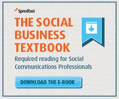 Social Media Engagement - Facebook