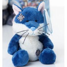 My Blue Nose Friends 4 Baffle the Fox No. 78