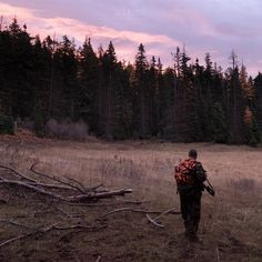 """Tradition""  Sunrise during a fall elk hunt near Cle Elum WA. Taken on the extremely capable Canon G7x Mark 2.  #hunt #hunter #hunting #rmef #elk #elkhunt #elkhunter #autumn #fall #sunrise #forest #nature #pnw #pnwcollective #pacificnw #wa #washington #pn"