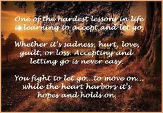 Inspirational quotes. Broken heart quotes. Heart Ache. Sadness. Loneliness. Depression. Breakup