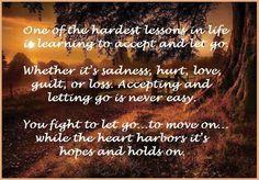 quote sad relationship break up