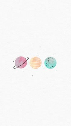 Cute wallpaper backgrounds, cute wallpapers и aesthetic wallpapers. Wallpaper Pastel, Iphone Wallpaper Vsco, Homescreen Wallpaper, Iphone Background Wallpaper, Cute Disney Wallpaper, Aesthetic Pastel Wallpaper, Cute Cartoon Wallpapers, Pretty Wallpapers, Galaxy Wallpaper