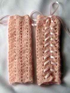 Ravelry: Cassie Leg Warmers pattern by Crochet Kitten Crochet Leg Warmers, Crochet Boot Cuffs, Crochet Boots, Crochet Gloves, Crochet Slippers, Knit Or Crochet, Crochet Crafts, Crochet Projects, Free Crochet