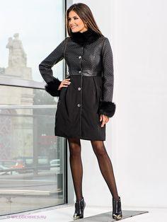 Женское кожаное пальто (130 фото): утепленное, с кожаными вставками, пальто-пиджак, с чем носить, с капюшоном, стеганое, длинное