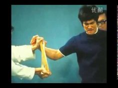 Sports Discover How Good Really was Bruce Lee? Martial Arts Techniques Self Defense Techniques Bruce Lee Real Fight Karate Bruce Lee Workout One Inch Punch Bruce Lee Quotes Bruce Lee Facts Bruce Lee Martial Arts Martial Arts Techniques, Self Defense Techniques, Taekwondo, Bruce Lee Real Fight, Karate, Bruce Lee Workout, Bruce Lee Martial Arts, Bruce Lee Quotes, Bruce Lee Facts